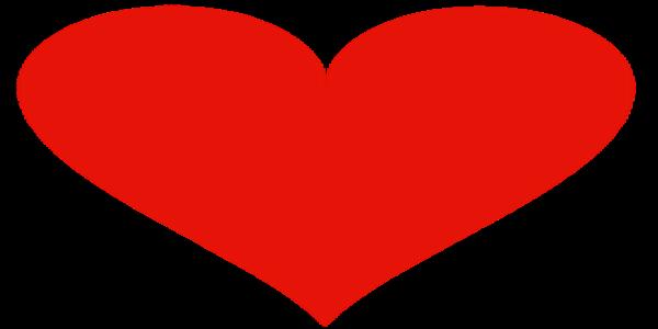 Coeur 1