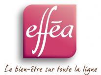 Effea logo