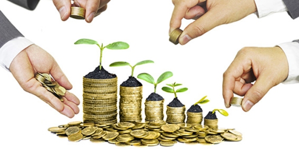 Finance participative et besoin de fond de roulement