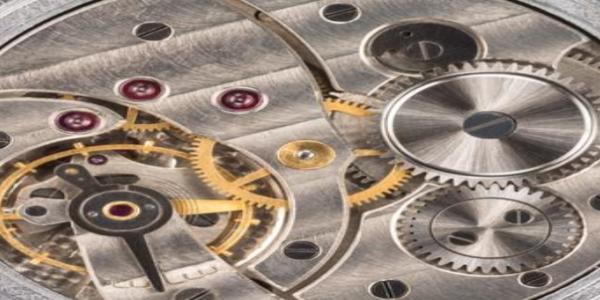 Horlogerie dans crowdfunding