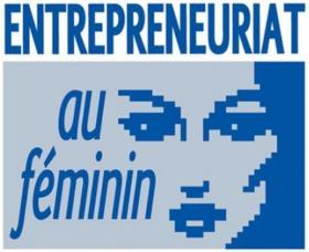 Logo eaf 810x446 c