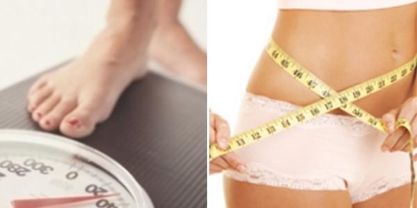 Metier faire perdre du poids