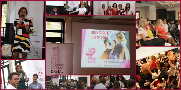 Retour universite ldigital1