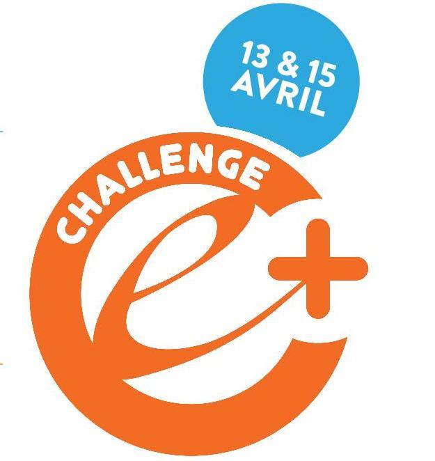 Challenge eplus logo 001