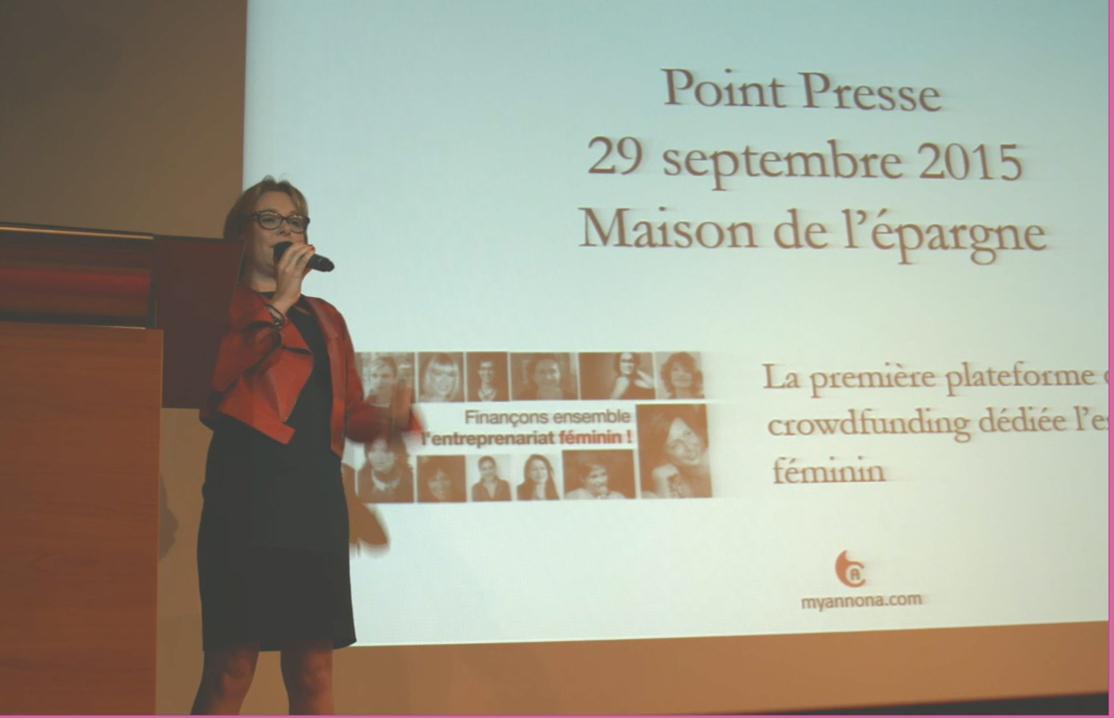 Conference de presse paris