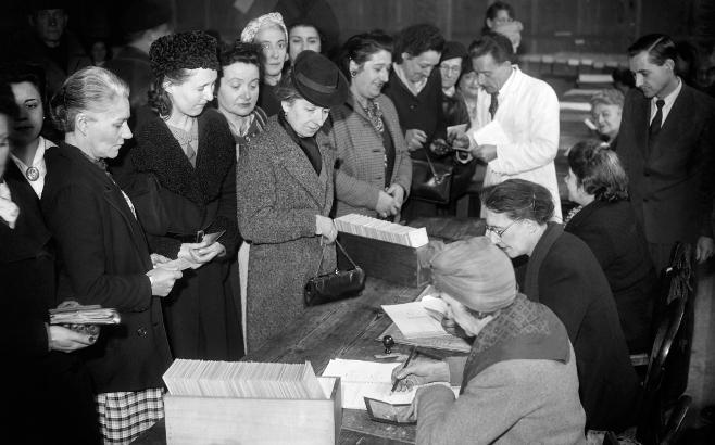 Droit vote femmecafp