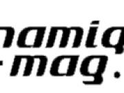 Dynamic blog