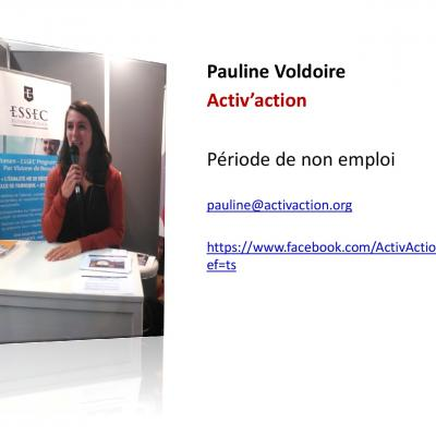 Essec entrepreneures 1 002