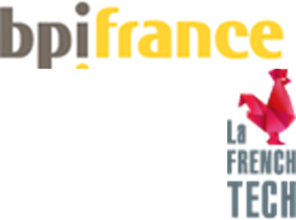 French tech bpi pour blog