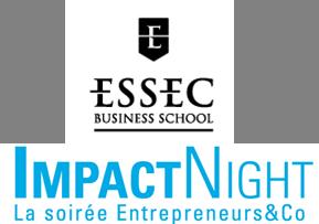 Impact night