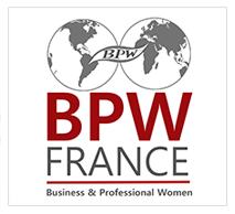 Logo bpw france
