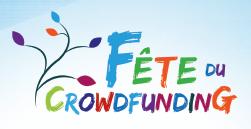 Logo fete du cf a lille le 11 07 20151