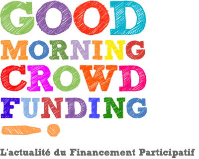 Logo good morning crowdfunding 1