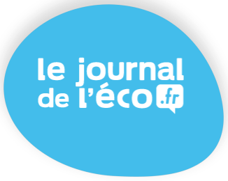Logo journal de leco 1