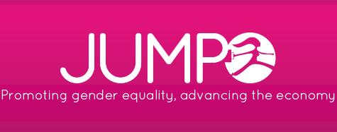 Logo2 jump