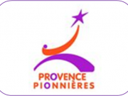 Provence pionnieres enc