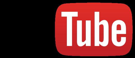 Youtube abonnement chaîne myannona